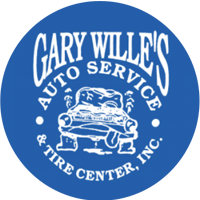 Gary Wille's Auto & Tire Center